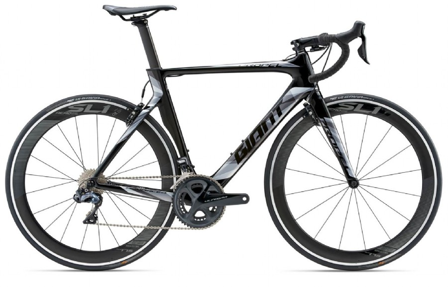 Propel Advanced 0